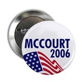 McCourt 06 Button