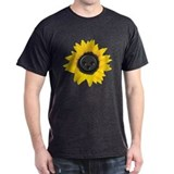 XLR Sunflower T-Shirt