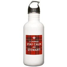 Stewart Water Bottle