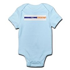 brooklynne_baby Infant Bodysuit