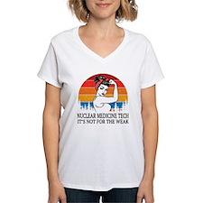 Popo Penguin (4) T-Shirt