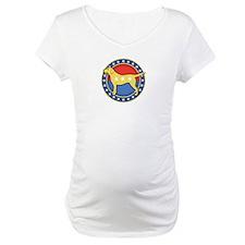 Yellow Dog Shirt