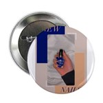 lightOne.jpg Round Compact Mirror