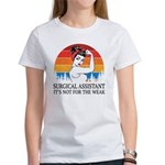 Dont Judge a Dog by is Breed! Dark T-Shirt