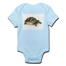 Infant Tortoise Onesie