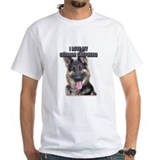 Cool German shepherd Shirt