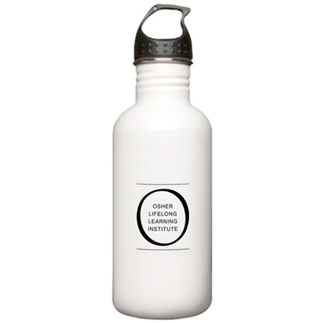 OLLI Stainless Water Bottle 1.0L