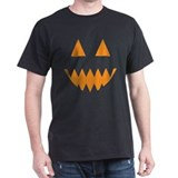 Jack OLantern T-Shirt
