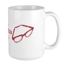Misty Optics Mug