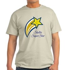 Cool Superstar T-Shirt