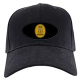 Command Master Chief&lt;BR&gt; Baseball Hat 2