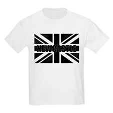 Newcastle England T-Shirt