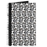 Dalmatians Journal