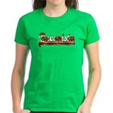 BACONISTA Tee