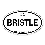 Bristlecone Trail