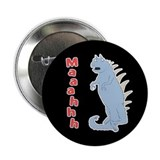 "Dinosaur 2.25"" Button"