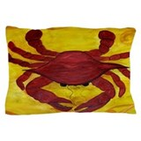 Sea life pillows Throw Pillows