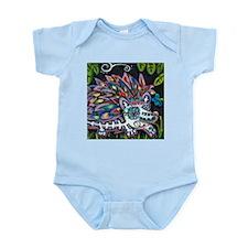 Erizo Infant Bodysuit