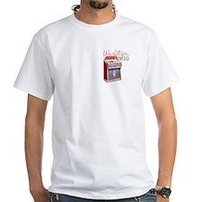 2600 (100 Selections) Shirt