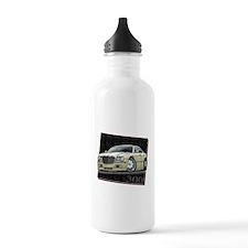 Vanilla_300_DUB.png Water Bottle