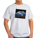 Blue_300_DUB.png T-Shirt