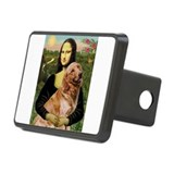 8x10-Mona-Gold-Banj.png Hitch Cover