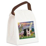 3-TILE- CloudStar-Pug13-Fawn2.PNG Canvas Lunch Bag