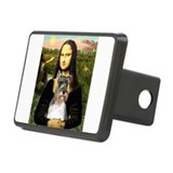 MP-Mona-Schnr-Abbey.png Rectangular Hitch Cover