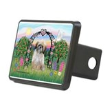 TILE-ARBOR-SHihPad13.png Rectangular Hitch Cover