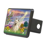 card-CldStar-Westie1.PNG Rectangular Hitch Cover