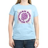 Natural Hair Love T-Shirt