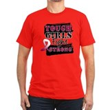 Tough Girls Head Neck Cancer T
