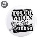 Tough Girls Carcinoid Cancer 3.5