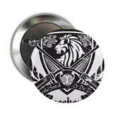 "Seeker - Get the Snitch 2.25"" Button"