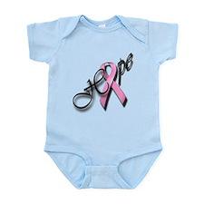 BCA Hope Infant Bodysuit