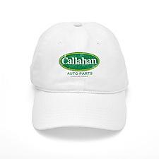 Callahan Baseball Cap