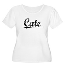 Cate, Vintage T-Shirt