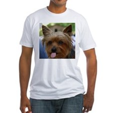 Cute Yorkie Shirt