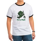 Cary High Green Imp T