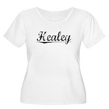 Healey, Vintage T-Shirt