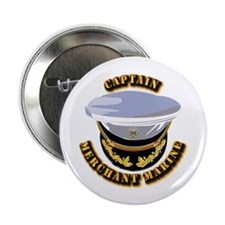 "USMM - CPT 2.25"" Button (10 pack)"