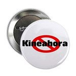 No Kineahora Button