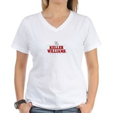 Keller Williams Shirt