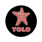 "YOLO 3.5"" Button"