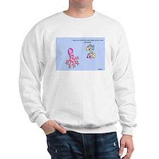 'All Hands' Sweatshirt