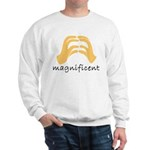 Excellent Sweatshirt