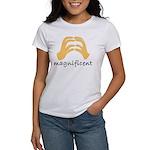 Excellent Women's T-Shirt