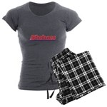 Excellent Women's Sweatpants