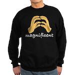Excellent Sweatshirt (dark)