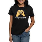 Excellent Women's Dark T-Shirt